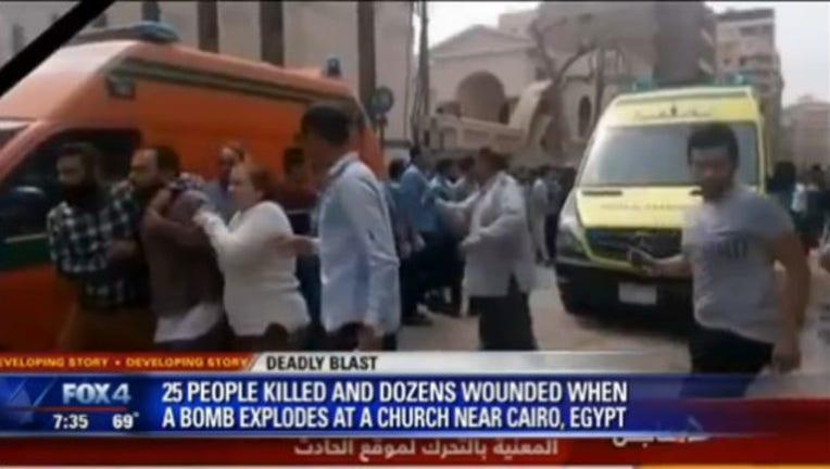 9c41096e-Egypt churches_1491744398649.jpg
