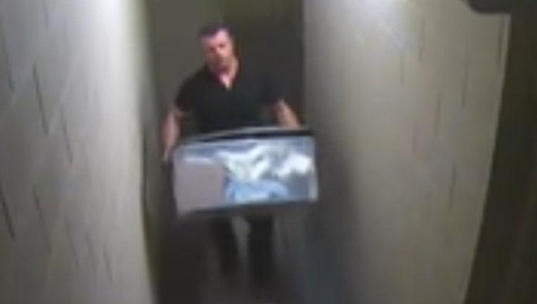 9c86e064-Ritz Carlton arrest_1490911539832.jpg