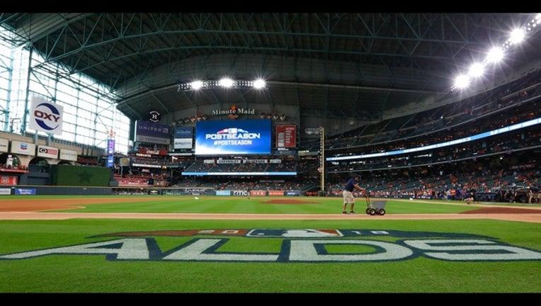 Astros vs Indians_1539750053062