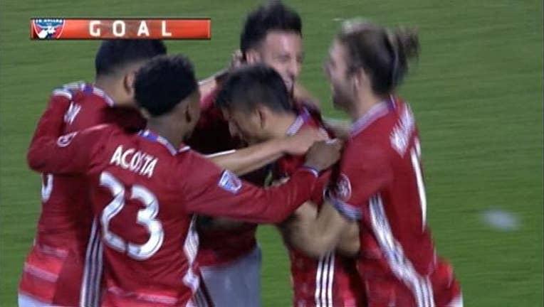 9d42521d-FC Dallas Diaz Goal_1458445454795.jpg