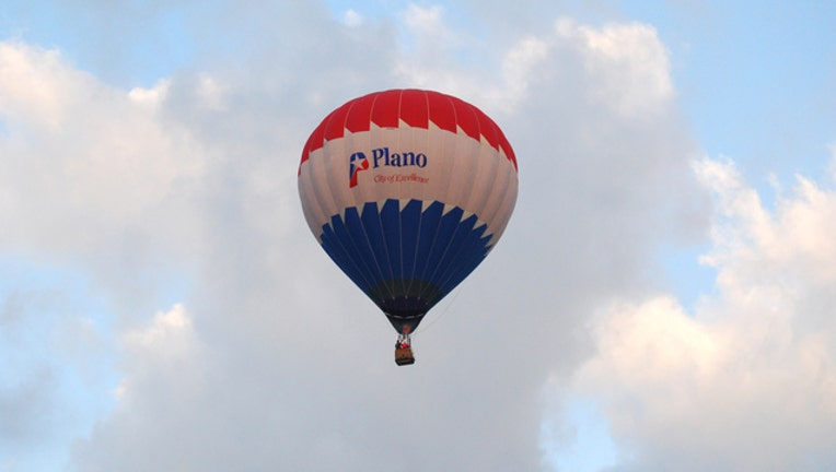 9d42521d-Plano_1492626131942.jpg