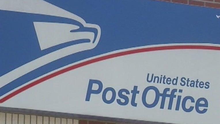 KSAZ usps post office 052119_1558465189309.jpg-408200.jpg