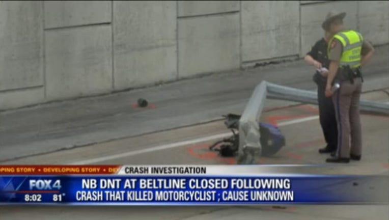 9e41dadd-dnt fatal crash_1495895421625.jpg