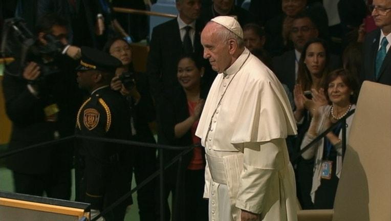 pope at un_1443193851321.jpg