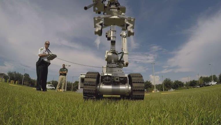 a0306251-robot_1468026036825-401385.jpg