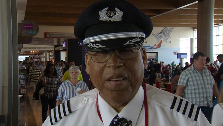 a113ad6c-Louis Freeman Southwest Airlines Pilot