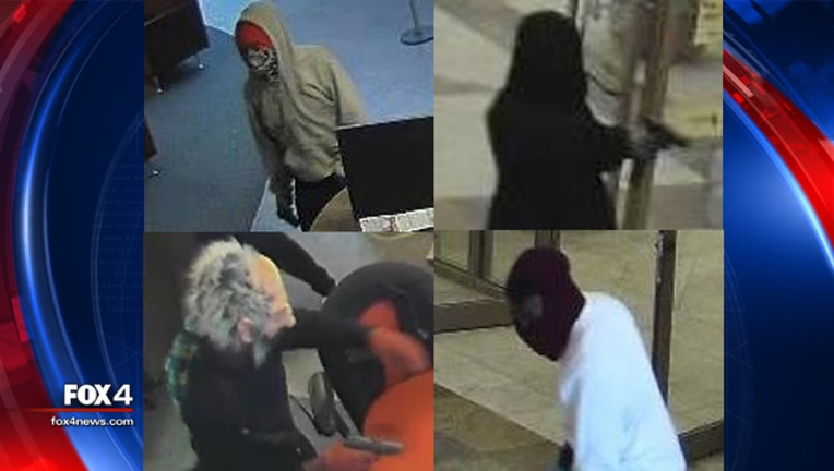a157129c-takeover bank robbery_1466452752411.jpg