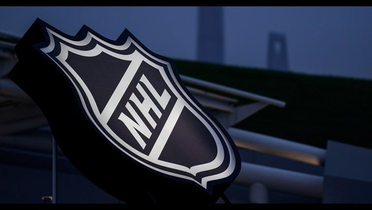 NHL logo_1529620001656