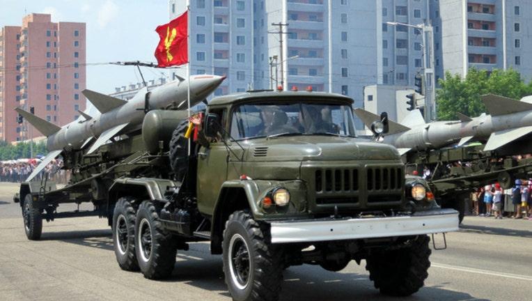 a1b9c3b0-north-korea-missile_1492520020759-404023.jpg
