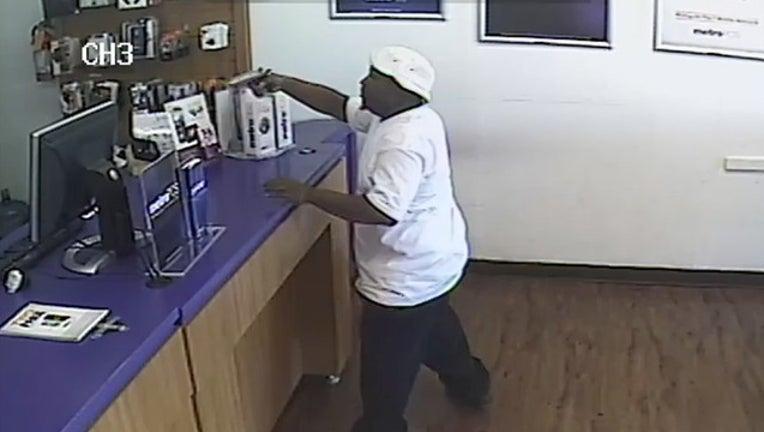 mesquite robbery_1465504703396.jpg