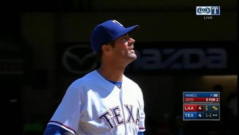 a261a8e3-Cole Hamels Looking Up_1462144425025.jpg