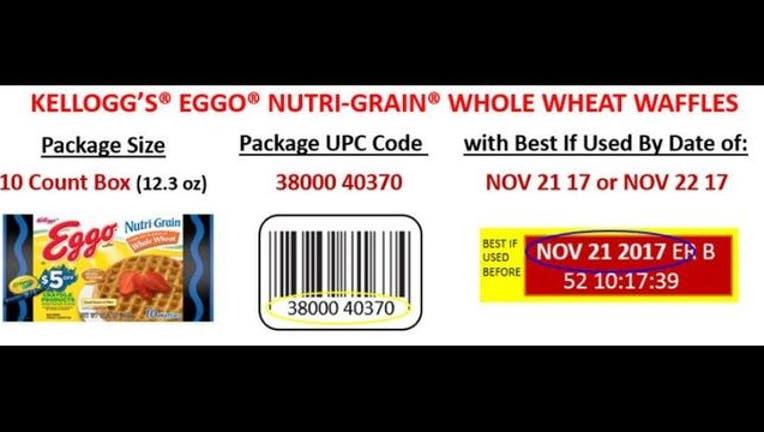 Kelloggs eggo waffles recall_1474331226539-409162.JPG