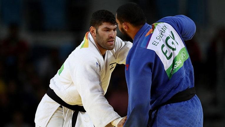 611046961MD00007_Judo_Olymp_1471302001837