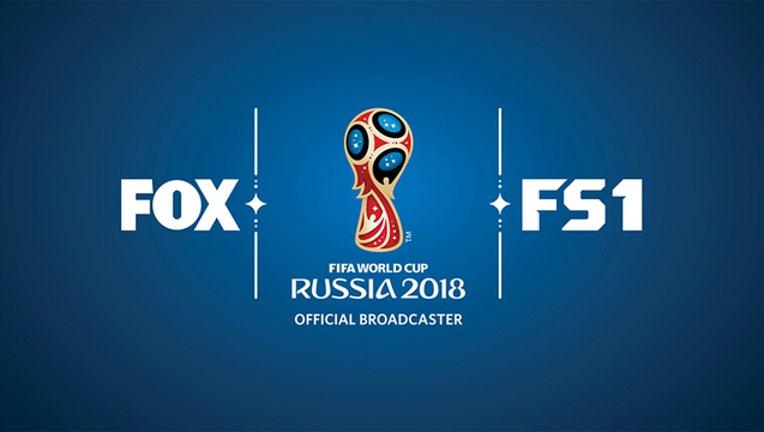 a39ff468-World Cup FOX FS1 broadcast