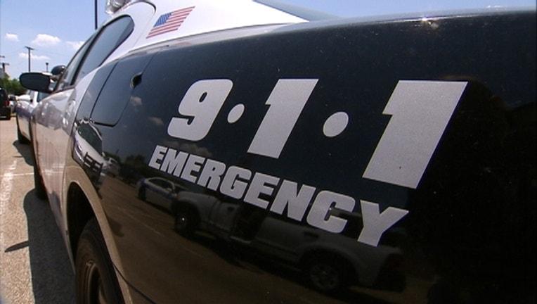 V-911 T-MOBILE GHOST CALLS_1489581523865.jpg