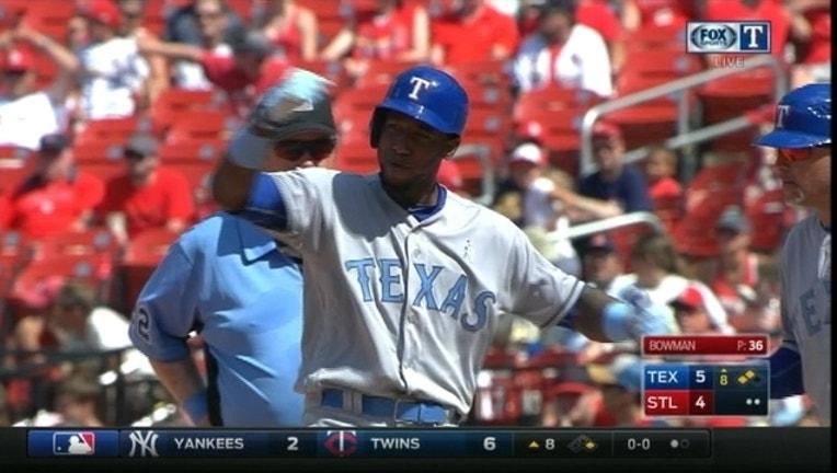 Rangers Sweep Cardinals Pro_1466372066734.jpg