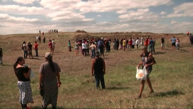 a5d2dff2-S-ND PIPELINE PROTESTS.tran_1473209605563.jpg