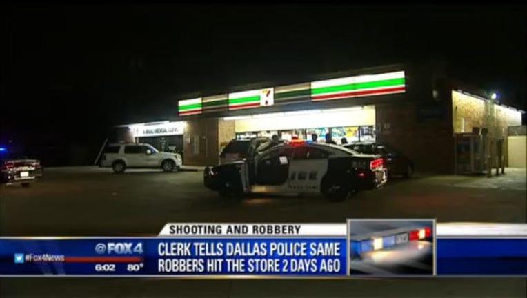 a66571ff-robbery 711_1440338591132.jpg