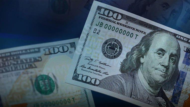 a67aee45-FILE_MONEY_CASH_BILLS_DOLLARS_011317-402970