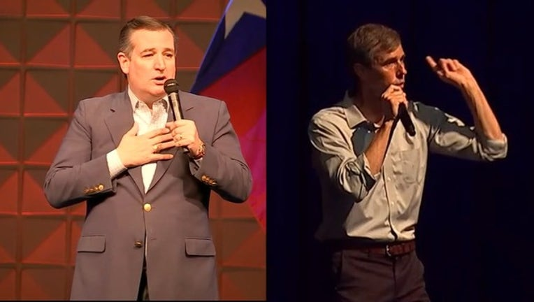TED CRUZ & BETO OROURKE_00.00.00.05_1541508557712.png.jpg