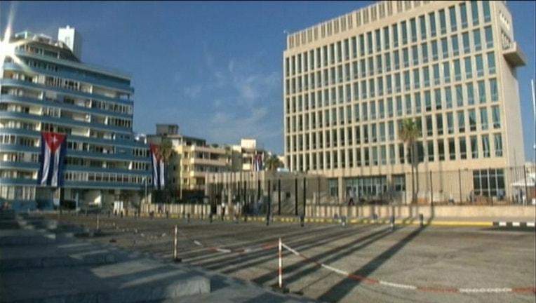 Cuban Embassy_1439566548577.jpg