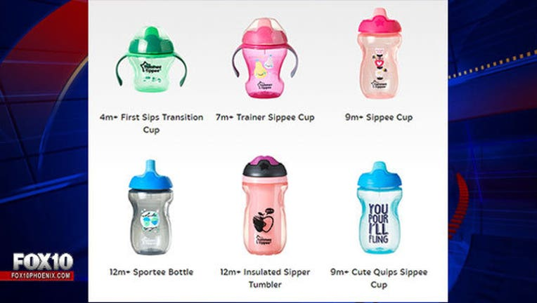 a9fef640-sippycup_1464358213738-408200.jpg