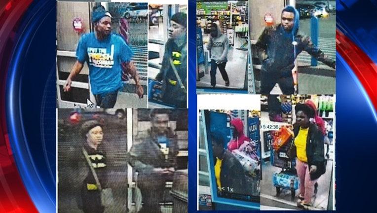 aae92bf0-Park Cities Burglary Suspects