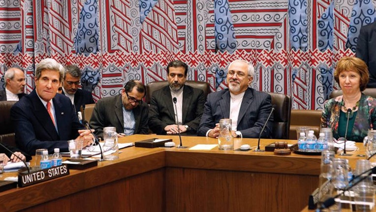 ab8fdaf8-Iran nuclear deal