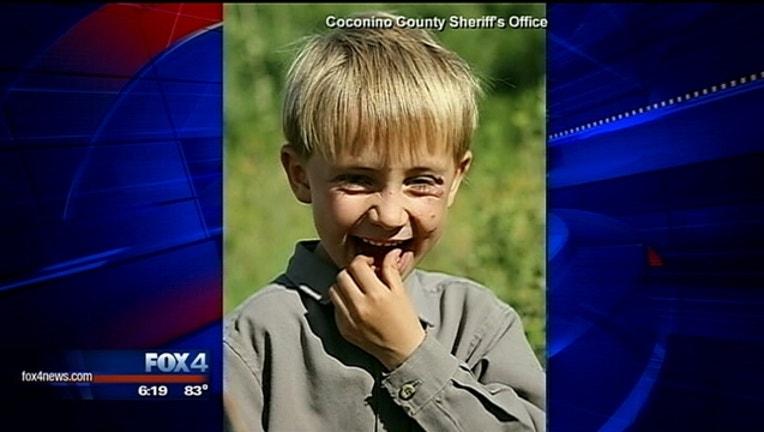 ab90aab2-missing AZ boy_1439313047654.jpg