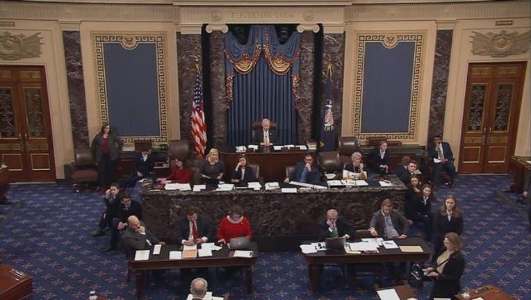Senate Floor Government Shutdown-401720.jpg
