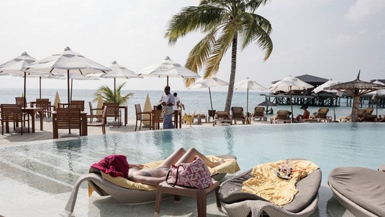 Getty Maldives 121418-401720
