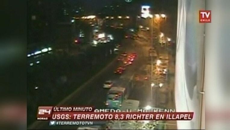 CHILE EARTHQUAKE.transfer.C_1442502264482.jpg