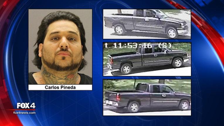 ac92370f-Carlos Pineda murder_1467388458622.jpg