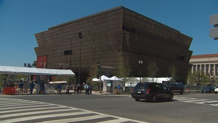 acb2a27c-African_American_History_Museum-401720.jpg