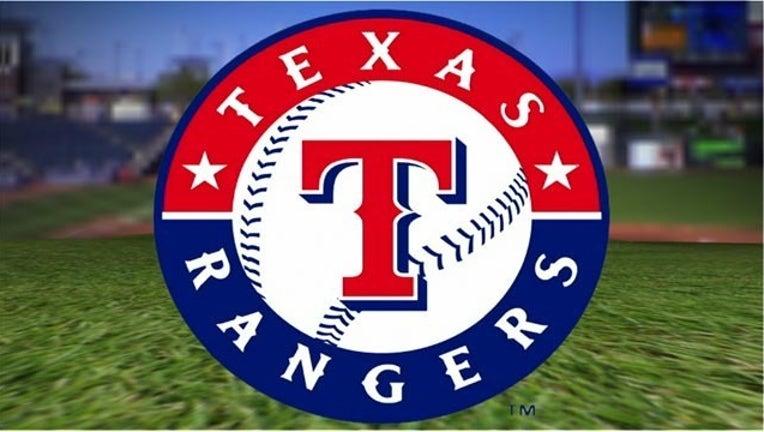 Rangers_1444247582290.jpg