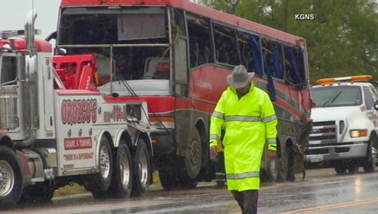 ace9d934-bus crash_1463402356342.jpg
