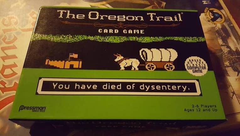oregon trail_1469908827083-407068.jpg