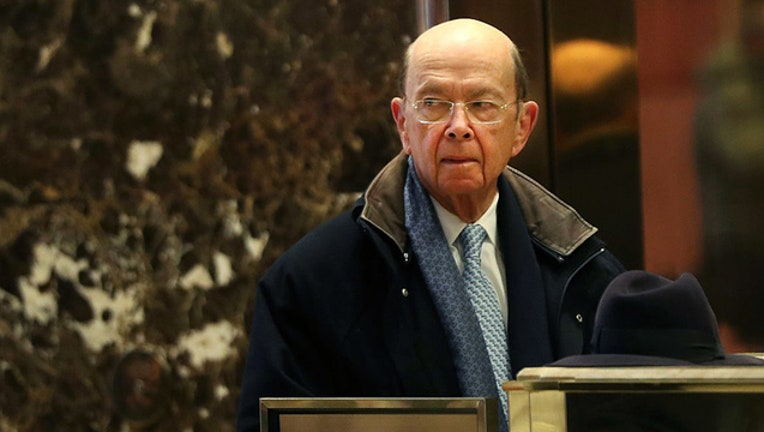 ad60c418-wilbur ross commerce GETTY