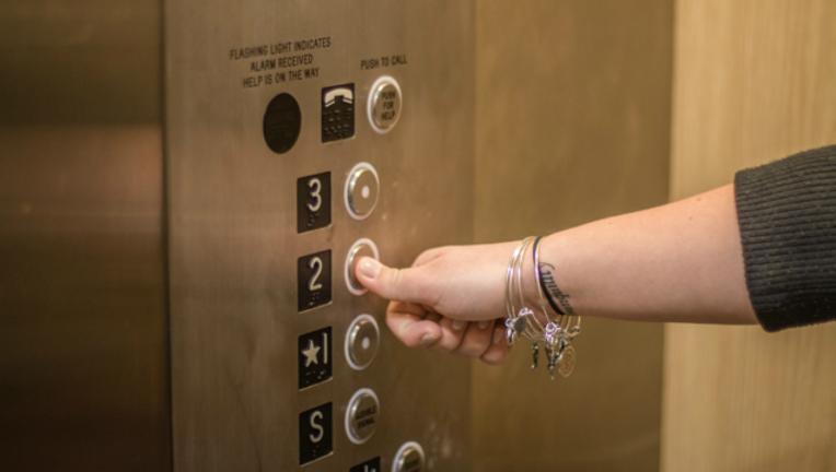 elevator-cuts-woman-in-half_1503323876401-404023.png