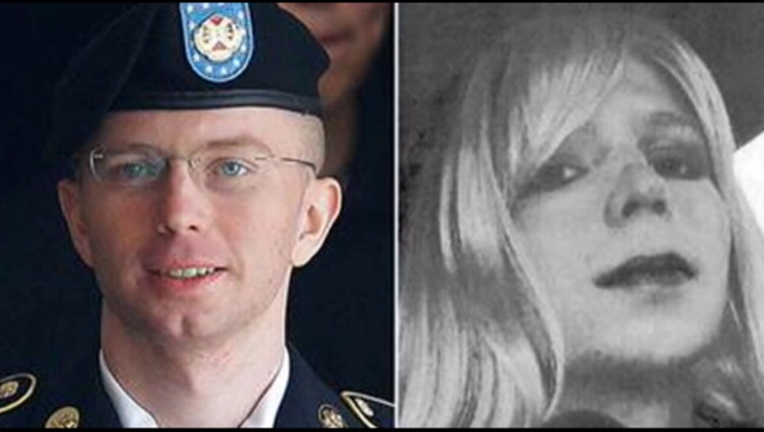 ae297bfb-4196TZ- CHELSEA MANNING RELEASE_00.00.00.27_1495031760019.png