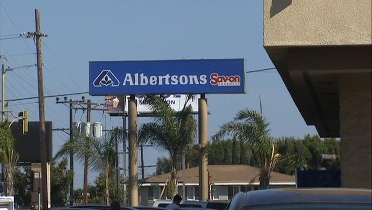 ae909047-Albertsons Rite Aid deal