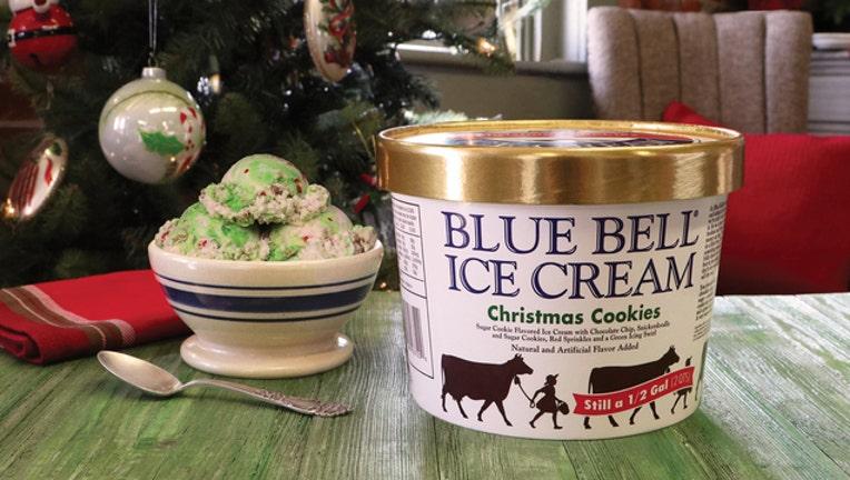 aed6d535-BlueBell-ChristmasCookies_PressShot-RGB_1540830210545.JPG