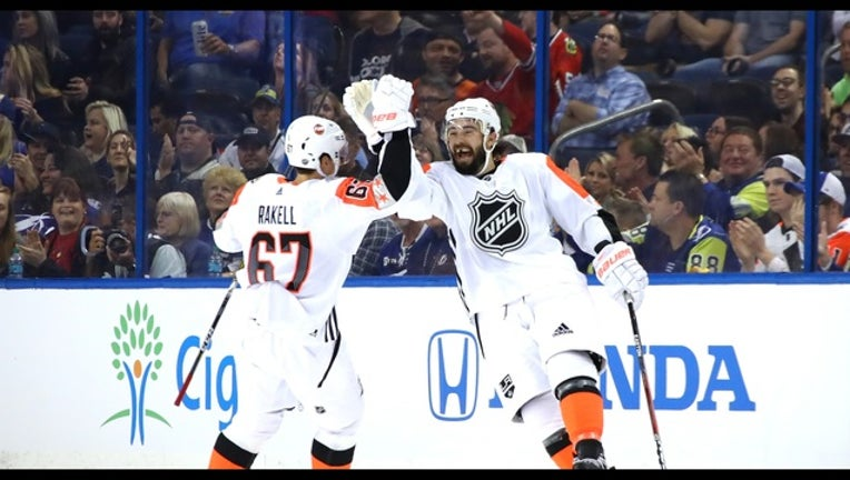 aed6d535-2018 NHL All-Star game_1517192784108