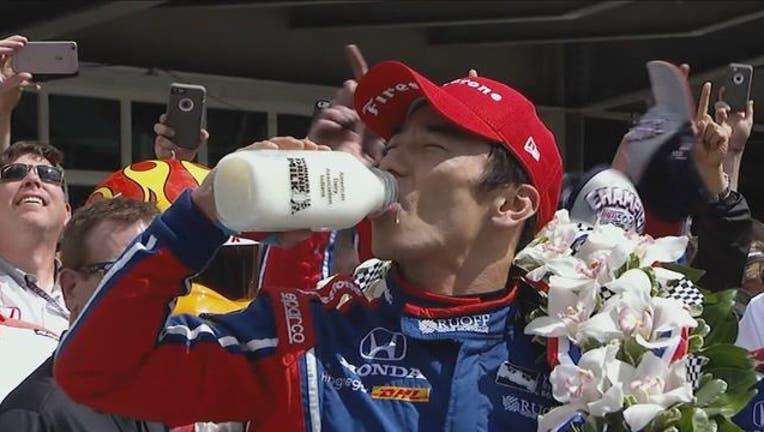 af47bddb-Sato Wins Indy 500_1496004008209.jpg