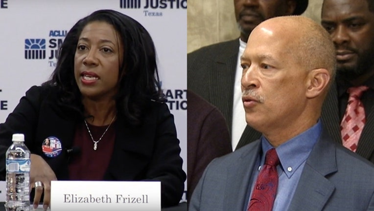 af47bddb-frizell creuzot dallas county district attorney primary
