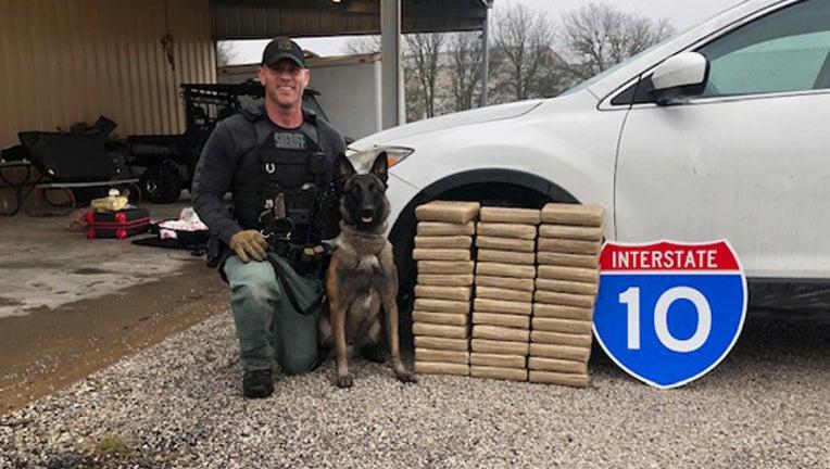 af7f005e-Fayette County cocaine bust 12219_1548178422869.jpg-407693.jpg