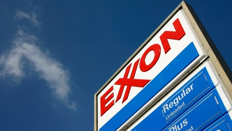 b04412c6-exxon gas getty generic_1517262028914.png.jpg