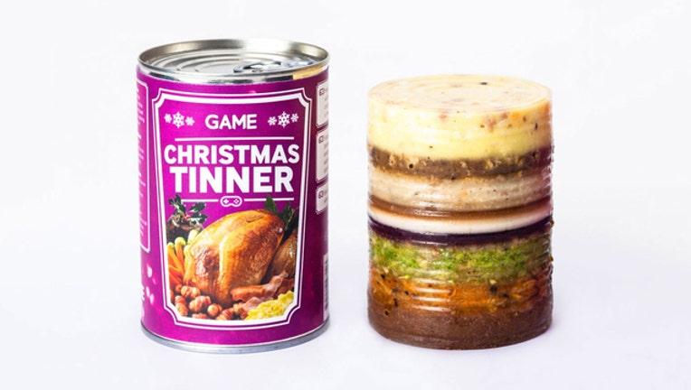 b08a37f1-Christmas_Tinner_Open_Can_1544542918431-408200.jpg