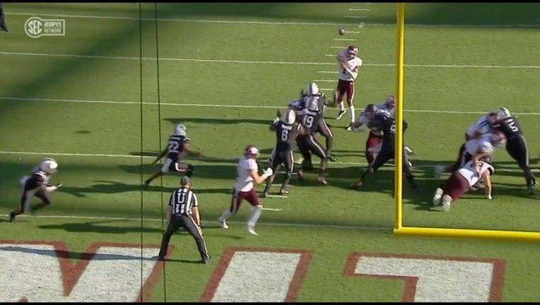 Texas A&M vs South Carolina_1539472514195.png.jpg