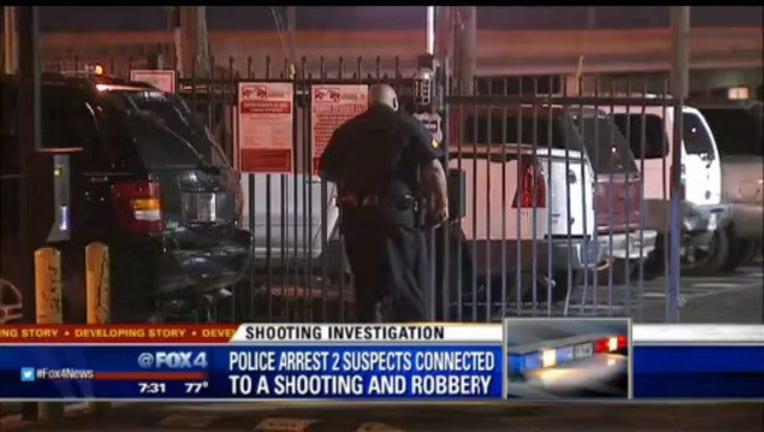 b1f3f481-robbery shooting_1440943743263.jpg
